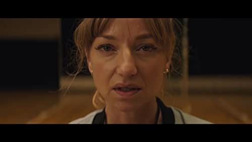A newly appointed teacher finds herself being followed, and soon discovers that one of her own students is obsessed with her.