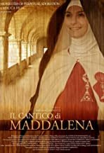 Il cantico di Maddalena