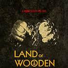 Land of Wooden Gods