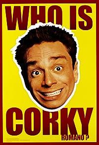 Primary photo for Corky Romano