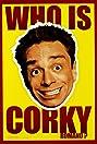 Corky Romano