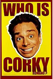 ##SITE## DOWNLOAD Corky Romano (2001) ONLINE PUTLOCKER FREE
