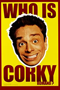 Watch mp4 movies Corky Romano USA [Ultra]