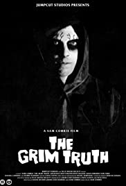 The Grim Truth Poster