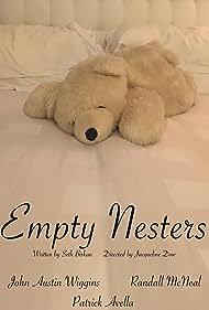 Empty Nesters (2016)
