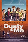 Dusty and Me (2016)