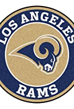 Cowboys at Rams: Pre Season
