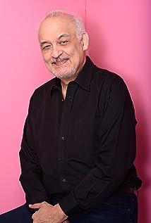 Leo Rialp Picture