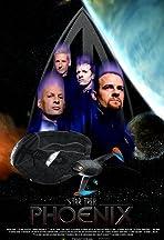 Star Trek: Phoenix - Holo-Victory