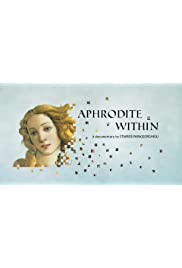Aphrodite Within