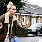 Billie Piper in I Hate Suzie (2020)