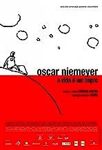 Oscar Niemeyer - A Vida É Um Sopro