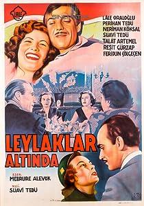 Sites for free movie downloads Leylaklar altinda Turkey [HDR]