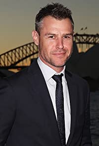 Primary photo for Rodger Corser