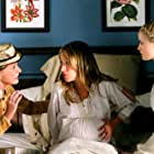 Patty Duke, Haylie Duff, and Sarah Jones in Love Finds a Home (2009)