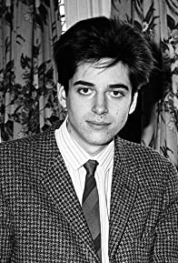Primary photo for Michael Chaplin