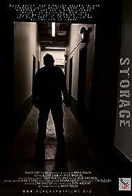 Storage (2007)