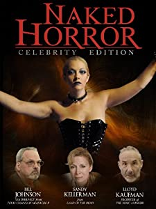 the Naked Horror full movie download in hindi