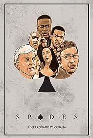 Spades (2016)