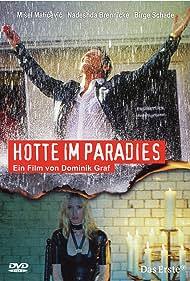 Hotte im Paradies (2002)