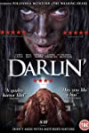 'Darlin' DVD Review