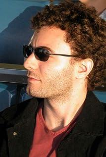 Fabio Fonda Picture
