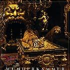 Wunderkammer - World of Wonder (2019)