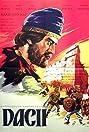 The Dacians (1966) Poster