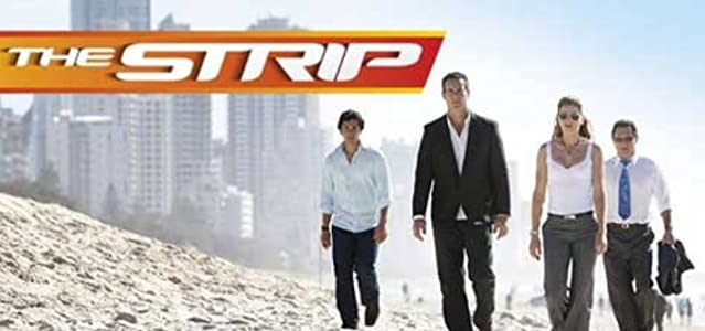 Watch online movie full hd The Strip by Richard Gray [h.264]