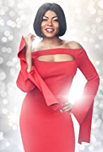 Primary image for Taraji's White Hot Holidays