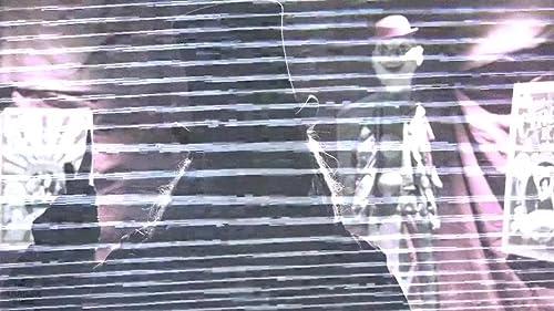 Circus Kane - Teaser Trailer