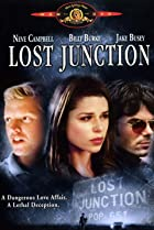 Lost Junction (2003) Poster