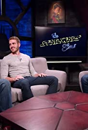 Rooster Teeth vs. Star Wars, Summer Fun at Skywalker Ranch, and More! Poster
