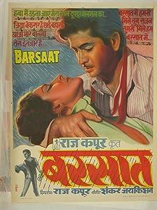 PDA free full movie downloads Barsaat India [mov]