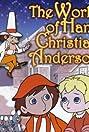 Andersen Stories (1971) Poster