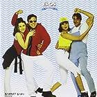 Sanjay Dutt, Karisma Kapoor, Pooja Batra, and Govinda in Haseena Maan Jaayegi (1999)