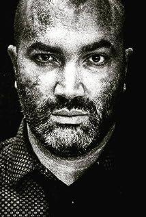 Karim Ouaret Picture