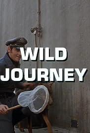 Wild Journey Poster