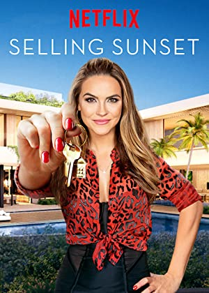 Selling Sunset Season 1 Episode 2