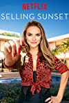 Selling Sunset (2019)