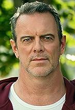 Pete Macnamara's primary photo
