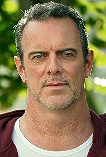 Pete Macnamara Picture