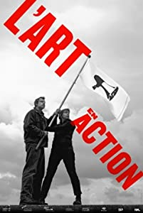 Legal online movie downloads free L'art en action [WQHD]