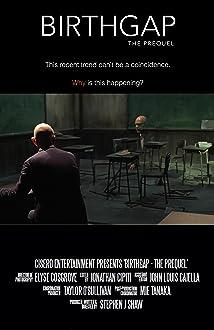 Birthgap - The Prequel (2020)