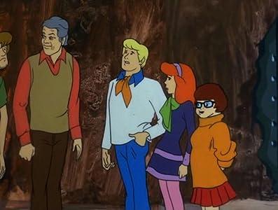 Movie star planet Scooby-Doo Meets Dick Van Dyke 2160p]