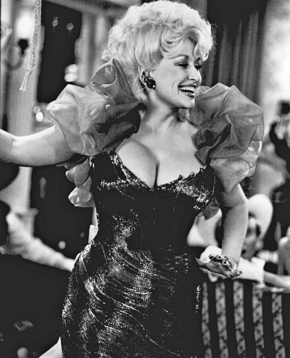 April Wade,Vanessa Hollingshead Porn pics & movies Barbara Hancock born November 21, 1949 (age 68),Samantha Boscarino