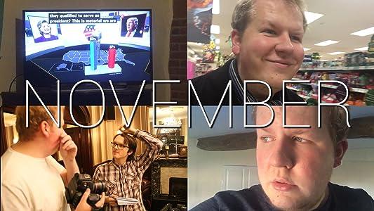 Site download english movies subtitles Twenty Sixteen: November [hd720p]