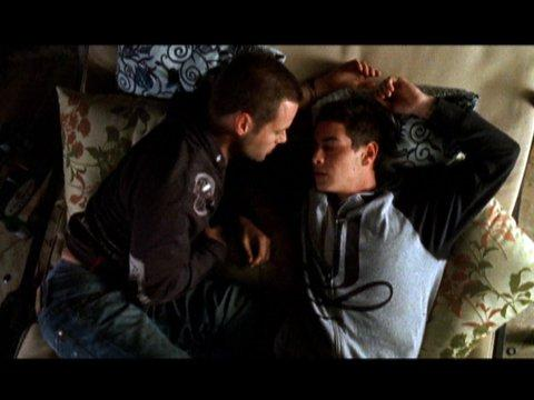 easy-gay-downloadable-movies-insane-sex-movies