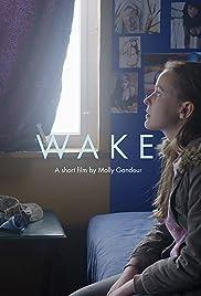 Wake Poster