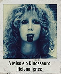 English movies clips free download A Miss e o Dinossauro by [480x854]